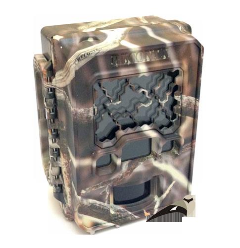 Автономный фоторегистратор или Фотокапкан