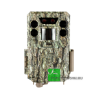 Фотоловушка Bushnell Dual Core Camo No Glow Trail Camera (119977C)