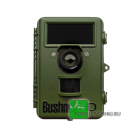 Фотоловушка Bushnell NatureView Cam HD Max with LiveView (119740)